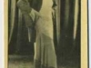 48a-rose-hobart