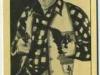 49a-john-boles