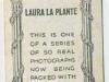 50b-laura-la-plante