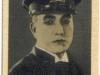 28-hayakawa