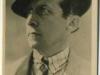 23-raymond-hatton