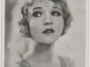 betty-compson-1930a