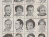 charles-buddy-rogers-1930b