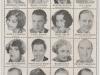 janet-gaynor-1930b