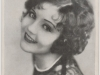 nancy-carroll-1930a