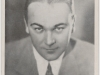 william-boyd-1930a
