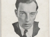 buster-keaton-a