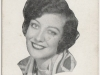 joan-crawford-a
