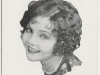 nancy-carroll-a