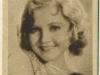 Nancy Carroll