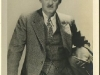 079a-lionel-barrymore