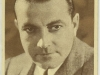 040-richard-barthelmess