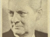 074a-lionel-barrymore