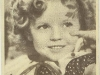 081a-shirley-temple
