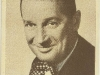 091a-maurice-chevalier