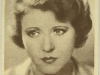 182-ruth-chatterton