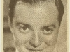 200a-peter-lorre