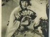 070a-colleen-moore