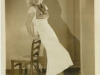 jean-harlow-1a