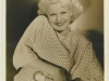 jean-harlow-2a