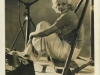 jean-harlow-3a