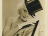 jean-harlow-4a