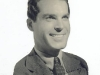 0416_stand_fred_macmurray