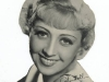 0416_stand_joan_blondell