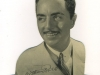 william-powell-a