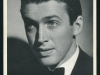 james-stewart-you-cant-take-it-with-you