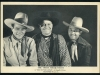 the-three-mesquiteers-red-river-range
