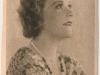 Renate Muller