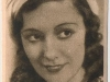 Winifred Shotter