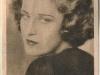 Betty Stockfield