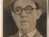 Robert Woolsey