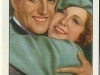 Eleanor Powell and Robert Taylor
