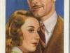 Joan Blondell and Errol Flynn