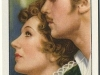 Gertrude Lawrence and Douglas Fairbanks Jr