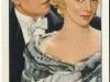 Virginia Bruce and William Powell
