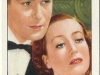 Joan Crawford and Robert Montgomery