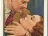 Valerie Hobson and Edmund Lowe