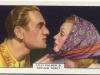 Lilli Palmer and Arthur Tracy