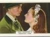 Joan Crawford and Franchot Tone