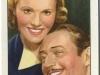 Ann Todd and Edmund Lowe