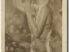 40a-greta-garbo