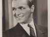 douglas-fairbanks-jr-1931a