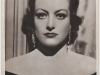 joan-crawford-1931a