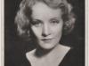 marlene-dietrich-1931a