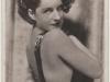 norma-shearer-1931a