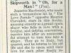 25b-macdonald-denny-skipworth